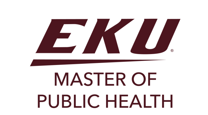 EKU Master of Public Health